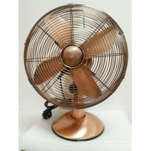 Table Fan-Fan-Metal Fan-Stand Fan