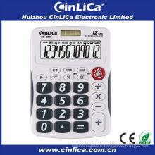 12 calculateur d'impôt numérique