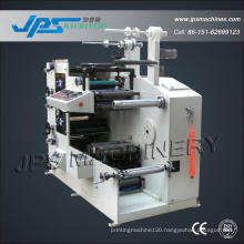 Jps320-3c Three-Colour Thermal Paper Roll Printer Press
