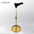 Long Rolling Walking Length Distance Meter Messrad