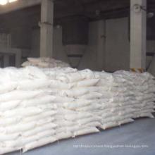 Lead stearate - PVC Stabilizer
