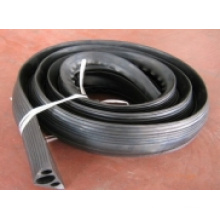 Rubber Speed Cable Protector/Rubber Speed Hump/Rubber Guard/Cable Hump