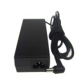 19V3.16A 5.5 * 1.7mm AC DC Adapter pour Acer
