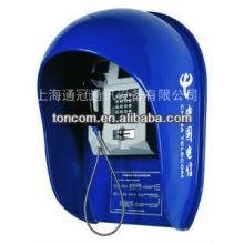 ХВ-5 телефон приюта бут