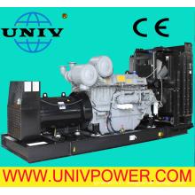 910KVA Open Type Industrial Diesel Generator Set (US720E)