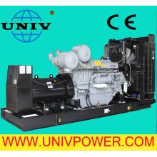910KVA tipo aberto gerador diesel industrial conjunto (US720E)
