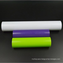 Insulation High Pressure Hard Pipe PVC Cable Casing Electric Wiring PP Tube