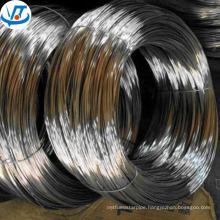 main product 201 304 316 316l 430 904 stainless steel wire best prices