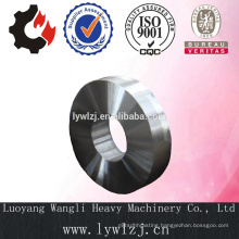 Alloy Steel Forged Disk