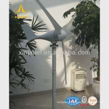 Ветряная электростанция Электрический полюс