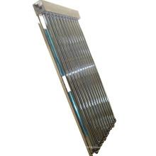 U Pipe Solar Collector (SPU-H58 / 1800-18-C)