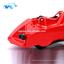 mercedes actros truck spare parts WTGT6 brake caliper fit on Volkswagen Phaeton/Bora/R36 /golf gti
