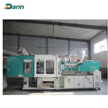 Dental Dog Chews Molding Machinery
