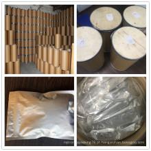 Mistura Fungicida Carboxina + Thiram