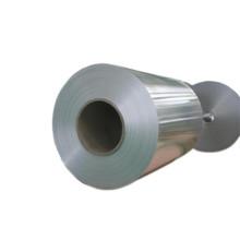 Bobina de alumínio 3105 H18