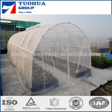 HDPE Agricultura insectennet