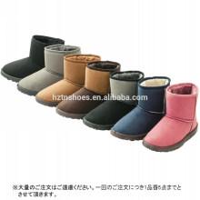 Самые продаваемые женские снегоступы для теплых сапог зимних ботинок