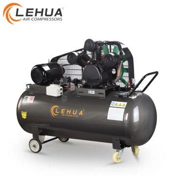 compressor de ar elétrico portátil de 300l 11kw