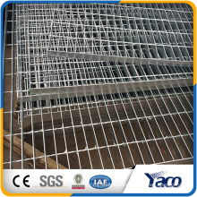 Strainer Style and Floor Application swimming pool edging grates steel prices philippines