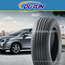 winter car tire 185/65r15 car tire 145/70r12 inner tube
