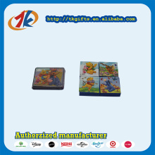 Itens promocionais Mini Stamp Toy for Kids