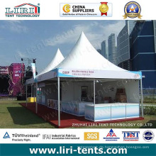 Wasserdichtes Aluminium Gazebo-Messe-Zelt für Ereignis für Verkauf