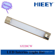 High quality superbright led interior light led ceiling interior lamp for trailers