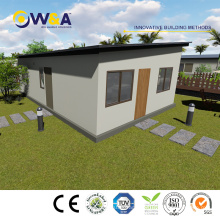 (WAS1508-54С)Производитель Китай строительных стальных панельных бетонных домов