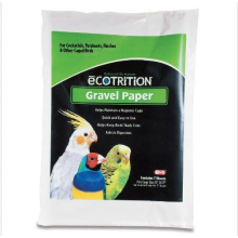 USA market Ultracare Bird Gravel For Canaries & Finches