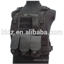 Army Outdoor Breathable Lightweight Tactical Vest