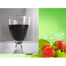 Гидропонных Питательных Веществ, Жидкости Фульвокислот