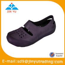 EVA clogs shoes 2014