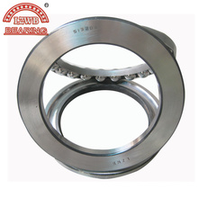 Stable Quality Fast Delivery Thrust Ball Bearing (51320)