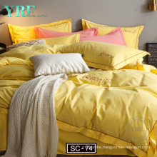 Warm Ab Versions for Two Sides a Flannel and B Lamb Cashmere Both Sieds Can Bed Used for Winter Bedding Sets