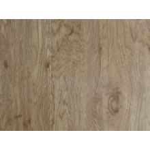 Fußboden / Boden / Boden Holz / hölzernen Bodenbelag (SN305)