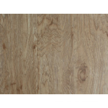 Flooring/ Floor/ Wood Floor/ Wooden Flooring (SN305)