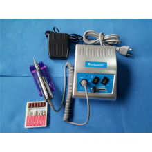 Electric Manicure Machine for Nail Drill
