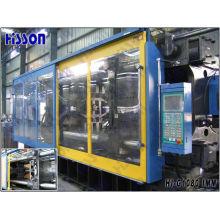 Máquina de moldagem por injeção de plástico 1080t Hi-G1080