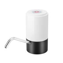 Distributeur de pompe à eau électrique pour baril de boisson