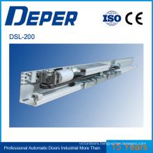 automatic door opening mechanism European design automatic sliding door operator door operator DSL-200L automatic door