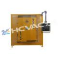Equipamento da jóia da máquina da máquina de revestimento do ouro do íon da jóia / relógio / PVD