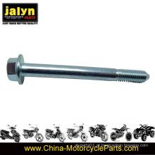 Peças de motos Hexgon Flang Bolt para 150z (item: 1811946)