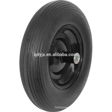 4.80 x 4.00-8 plano de montaje de rueda carretilla gratis