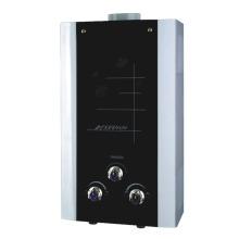 Chauffe-eau à gaz Elite avec interrupteur été / hiver (JSD-SL55)