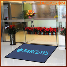 Office Outdoor Flooring Carpet