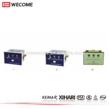 Panel Parts Display Indicator for Indoor Medium Voltage Switchgear