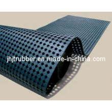 Ute Rubber Matting, Rubber Sheet, Rubber Floor