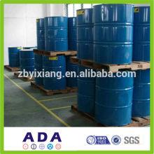 polyethylene vinyl acetate
