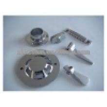 Fundição em alumínio fundição em alumínio fundição em alumínio die casting