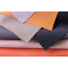 320t Coated Nylon Taslan Fabric for Garment